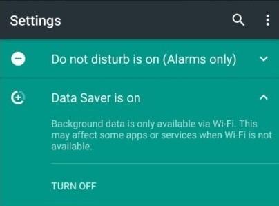 Android-7.0-Nougat-review-Data-Saver-840x747.jpg