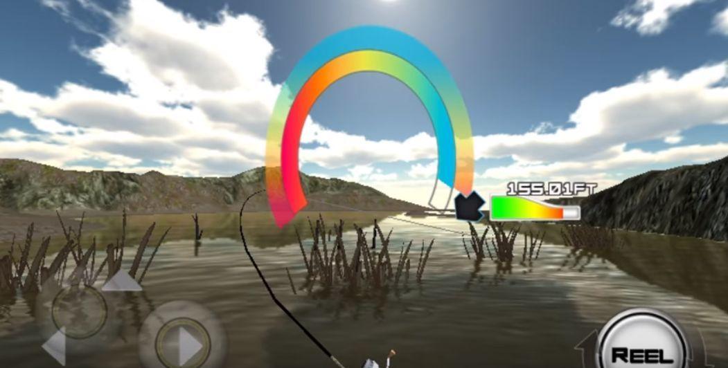 bassfissing.jpg