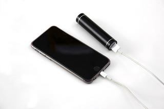 battery-1049668_640.jpg