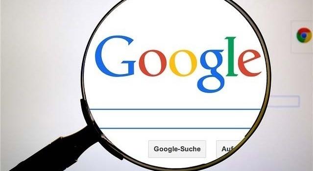googlelike.jpg