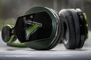 headphones-933157_640.jpg