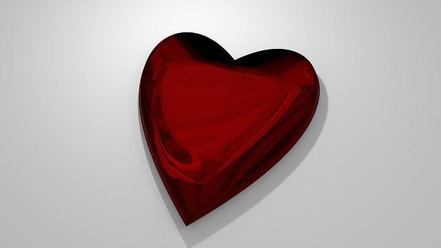 heart-1078771_640.jpg