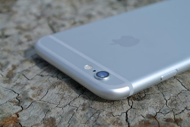 iphone-6-458150_12800.jpg