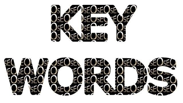 key-word.jpg