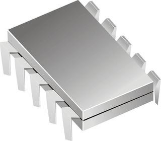 microchip-23313_1280.jpg