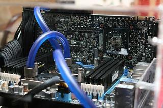 motherboard-386669_640-min.jpg