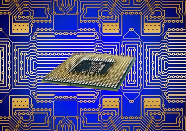 processor-540254_1280.jpg