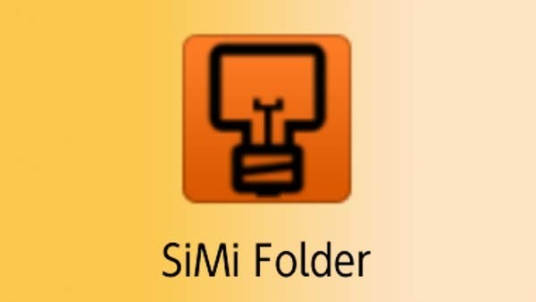 simifol.jpg