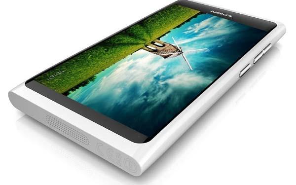 tablet-199224_12800.jpg