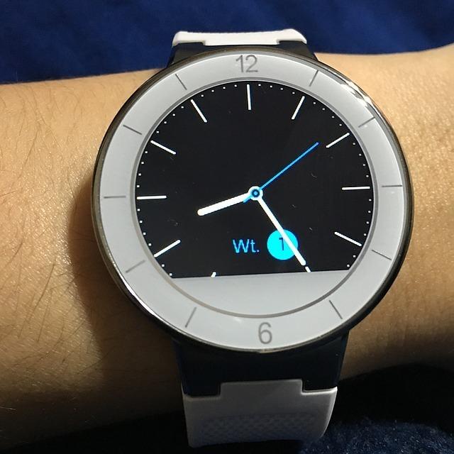 watch-1231130_640.jpg
