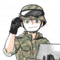 タカハシヤマダ/Web三等兵